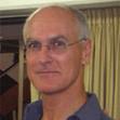 Dr Gordon Lyons Lecturer profile image