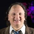 Laureate Professor Jonathan Borwein profile image