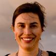 Professor Natashia Boland profile image