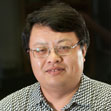 Doctor Shanyong Wang profile image