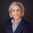 Jill Duncan profile image