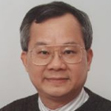 Dr Minjie Lin Senior Lecturer profile image