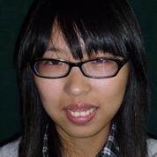 QianQian Cai profile image