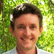 Associate Professor Paul Tooney profile image