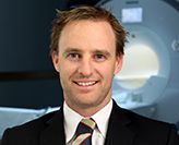Concussion researcher recognised for big impact