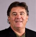 John Maynard profile image
