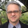 Professor Richard Vella