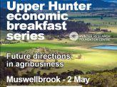 Upper Hunter breakfast image