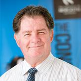 John Kellaway