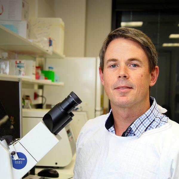 $6.3 million boost turns up heat on cold virus remedy