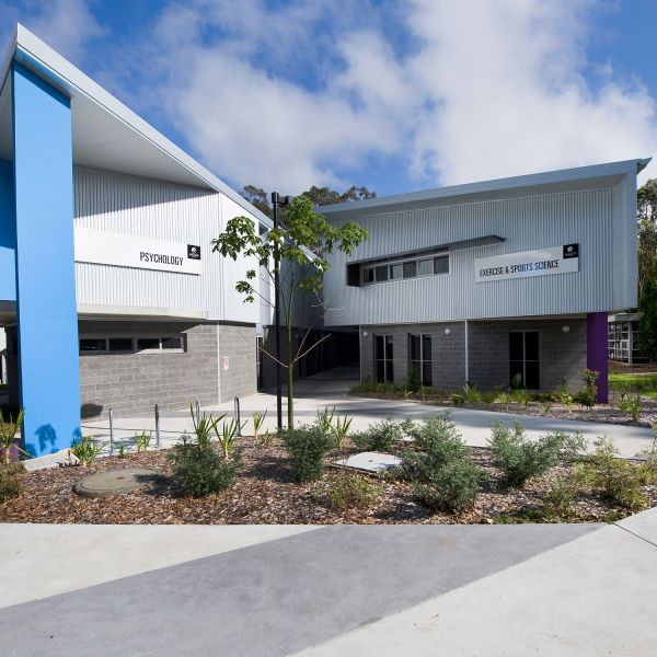 UON Central Coast research boosted with strategic grants
