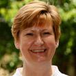 Lorna Maclellan profile image
