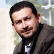 Bilal Succar Profile Image