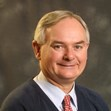 Associate Professor John Hall