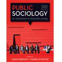 Germov, J. and Poole, M. (eds) 2015, Public Sociology: An Introduction to Australian Society, 3rd edn, Sydney: Allen and Unwin