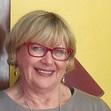 A/Professor Neryl Jeaneret