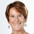 Dr Judy Bailey profile image