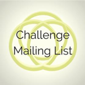 Challenge Mailing List