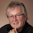 Dennis.Foley@newcastle.edu.au-.jpg