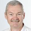 Dr John Holdsworth profile image