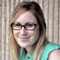 Kate Ariotti