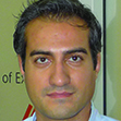 Dr Yousef Ansari profile image