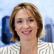 Elena Levchenko profile image