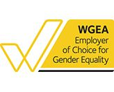 UON continues to lead in gender equity
