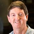 Professor Mark Stewart