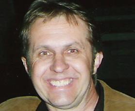 Glen Avery