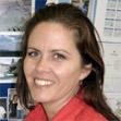 Belinda McNab