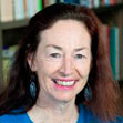 Dr Lena Rodriguez's profile image