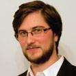 Dr Jason Von Meding