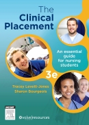 The Clinical Placement, 3rd Edition