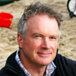 Associate Professor Michael Arthur-Kelly profile image