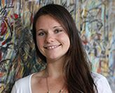 CEEHE RESEARCH ASSISTANT RECEIVES PHD