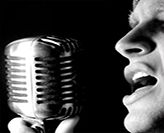 Music Masterclass: Voice