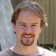 Doctor Daniel Wilson Research Associate profile image