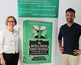 The Wellness Doctrines Seminar