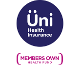 Free Unihealth advice