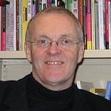 Prof Brian Paltridge