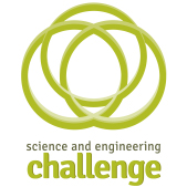 Science and Engineering Challenge