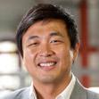Dr Ning Gu profile image