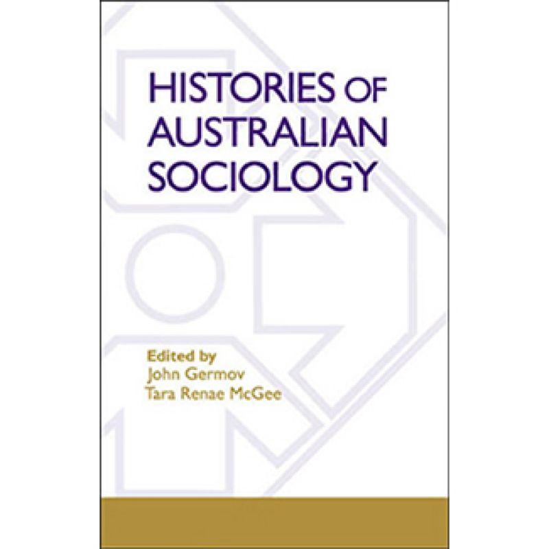 7Australian_Sociology.jpg