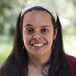 Dr Sara Motta profile image