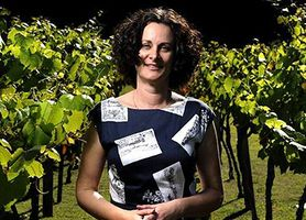 Wine Studies Research Network in the media