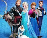 Frozen creator to visit UON