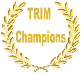 TRIM Champions List