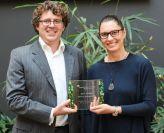UON elevates environment and sustainability education in Australia