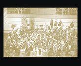 UON Orchestra
